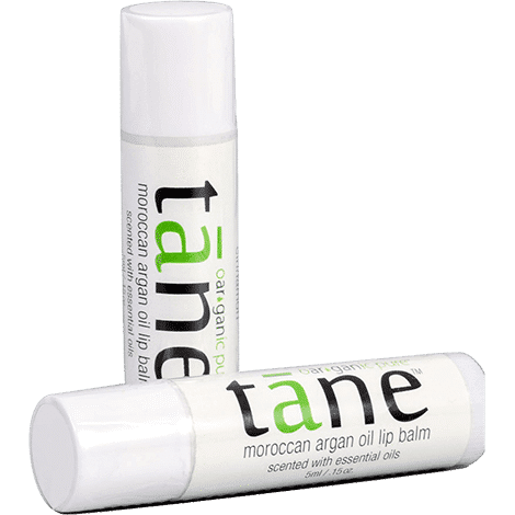 Tāne® Argan Oil Lip Balm